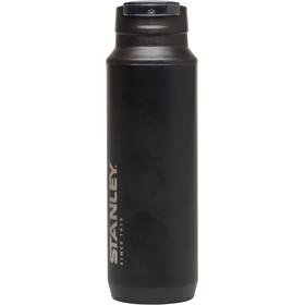 Stanley Mountain Vacuum Switchback Mug 473ml black